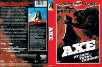 赤い斧「AXE」.jpg