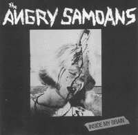 Angry_Samoans.jpg