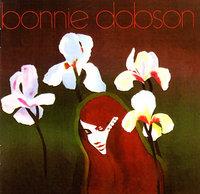 BONNIE DOBSON.jpg