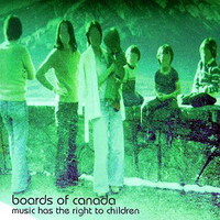 Boards of Canada.jpg