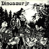 Dinosaurjr.jpg
