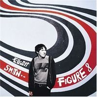 Elliott_Smith_Figure_8.jpg