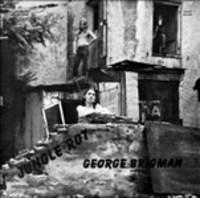 GEORGE BRIGMAN.JPG