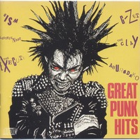 GREAT PUNK HITS.jpg