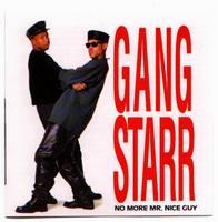 Gang_Starr.jpg