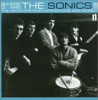HERE ARE THE SONICS.jpg