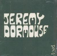 JEREMY DORMOUSE.jpg