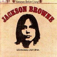 Jackson Browne.jpg