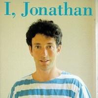 Jonathan Richman.JPG