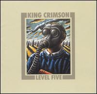 King Crimson  level5.jpg
