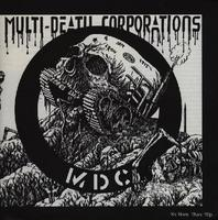 MULTI DEATH CORPORATIONS MDC.jpg