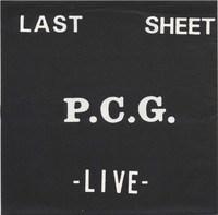 P.C.G.JPG