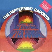 Peppermint Rainbow.jpg