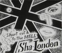 SHA-LONDON.jpg