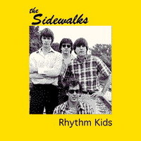 SIDEWALKS  RHYTHM KIDS.JPG