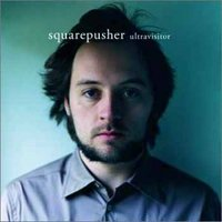 SQUAREPUSHER Ultravisitor.jpg