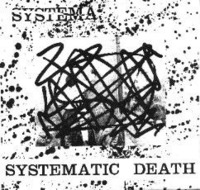 SYSTEMATIC DEATH.JPG