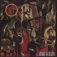 Slayer-ReignInBlood.jpg