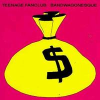 TEENAGE FANCLUB.jpg