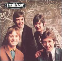 The_Small_Faces.jpg