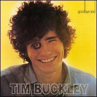 Tim Buckley.jpg