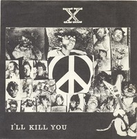 X I'LL KILL YOU.jpg