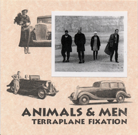 animals &men terraplanes.jpg