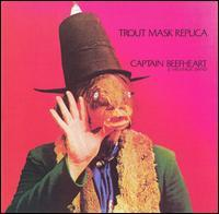 captain beefheart and the magicband troutmaskreplica.jpg