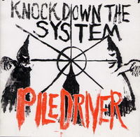 knock_down_the_system.jpg