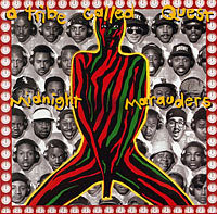 midnightmarauders.jpg