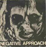 negativeapproach.jpg