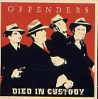 offenders.jpg