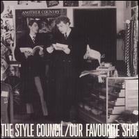 stylecouncilourfavoriteshop.jpg