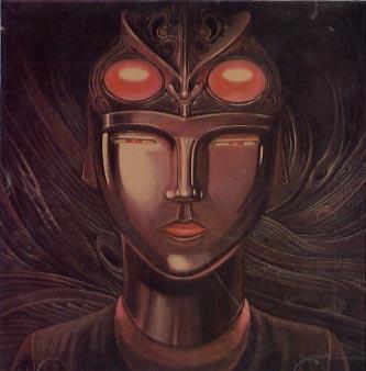 http://dr-blog.asiandrug.jp/archives/taco.jpg