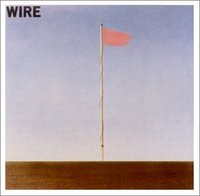 wire pinkflag.jpg